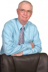 Jim-Burns_Web