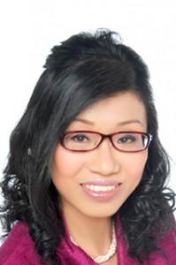 Tina-Lim_Web