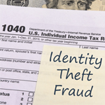 Department of Revenue Announces New Unit to Help Identity Theft