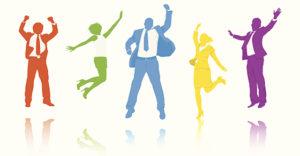 5 ways to dance through digital disruption