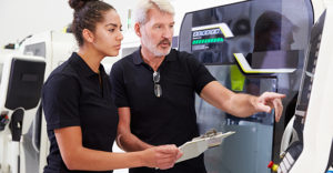 7 potential benefits of an apprenticeship program