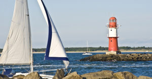 Should you sail your 401(k) into a safe harbor?