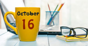 Don't ignore the Oct. 16 extended filing deadline just because you can't pay your tax bill