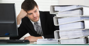 How long should you retain payroll records?