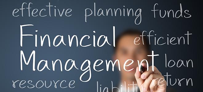financial-mag