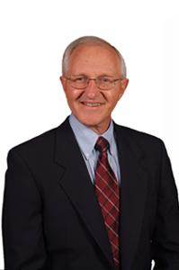 Joe Lucas