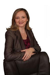 Oxana Holubowsky